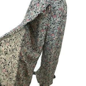 Denim & Supply Ralph Lauren Tulip Pants Size M